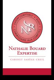Nathalie Bouard Expertise – Cabinet sarège Creil