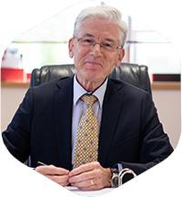 Expert comptable - Sarège Creil - Jean-Marie Lecot
