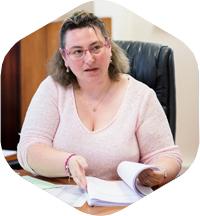 Nathalie Bouard Expert Comptable